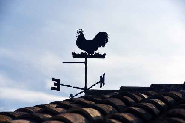 weather-vane-wind-sky-north.jpg